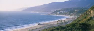 Mobile Car Detailer Pacific Palisades