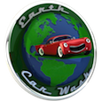 Earth Car Wash