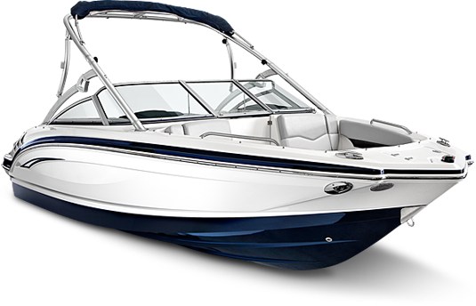 Boat and Yacht Detailing Mobile Wash Boats | Earth Car Wash