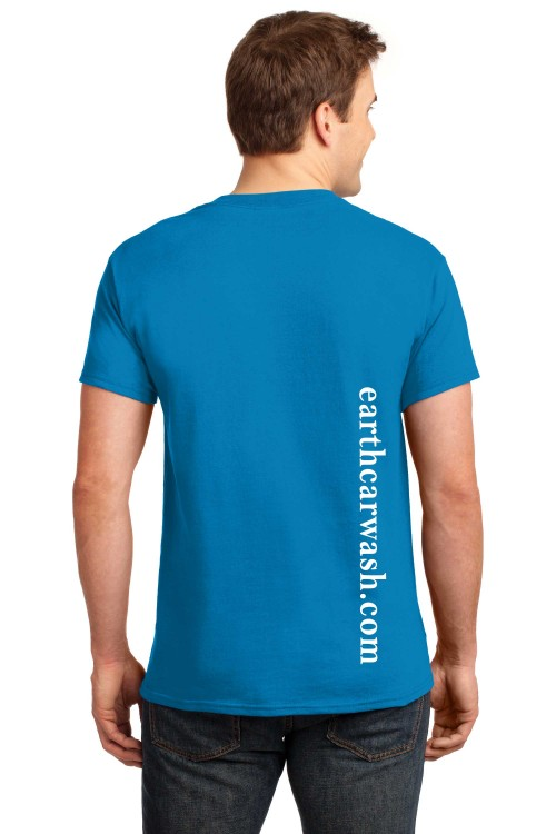 Mobile eco friendly car wash and auto detailing click here car detailing free t shirts earth car wash solutioingenieria Images