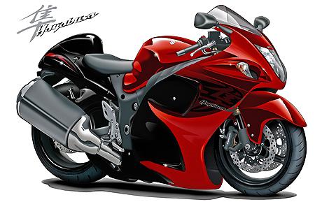 Motorcycle Wash, Detail my bike, Moto Detailing