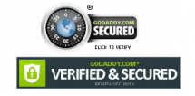 GoDaddy-SSL-and-Protection