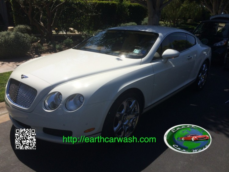 Same Day Mobile Car Wash, Mobile Detailing, Clay Treatment