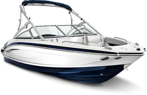Boat Wash and Boat yacht detailing